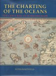 The Charting of the Oceans