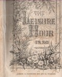 leisurehour1880