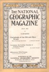 nationalgeo2206a