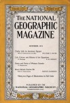 nationalgeo4104a