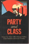 party&class